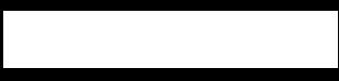 physioberi.ch Logo